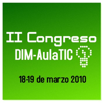 CONGRESO INTERNACIONAL DIM-AULATIC